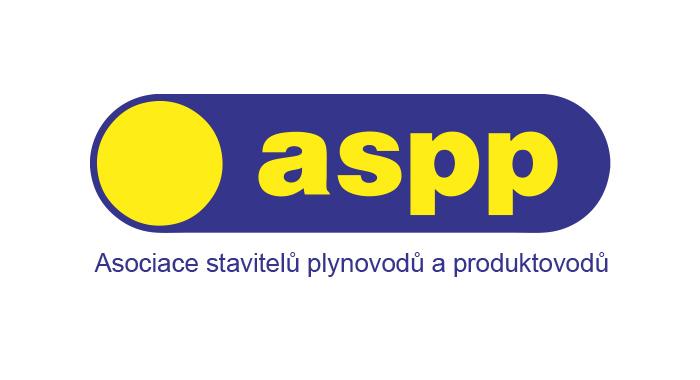 Asociace stavitelů plynovodů a produktovodů z.s.