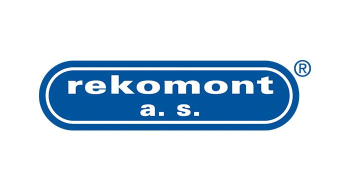 Rekomont, a.s.