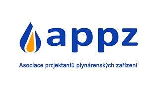 APPZ – Asociace projektantů plynárenských zařízení