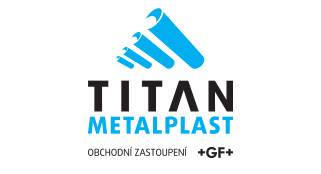 Titan Metalplast s.r.o.